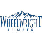 Wheelwright Lumber Co.