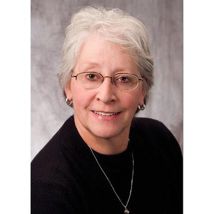 Patricia Grantham, MD image 1