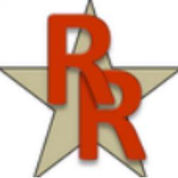 Red Rock Automotive
