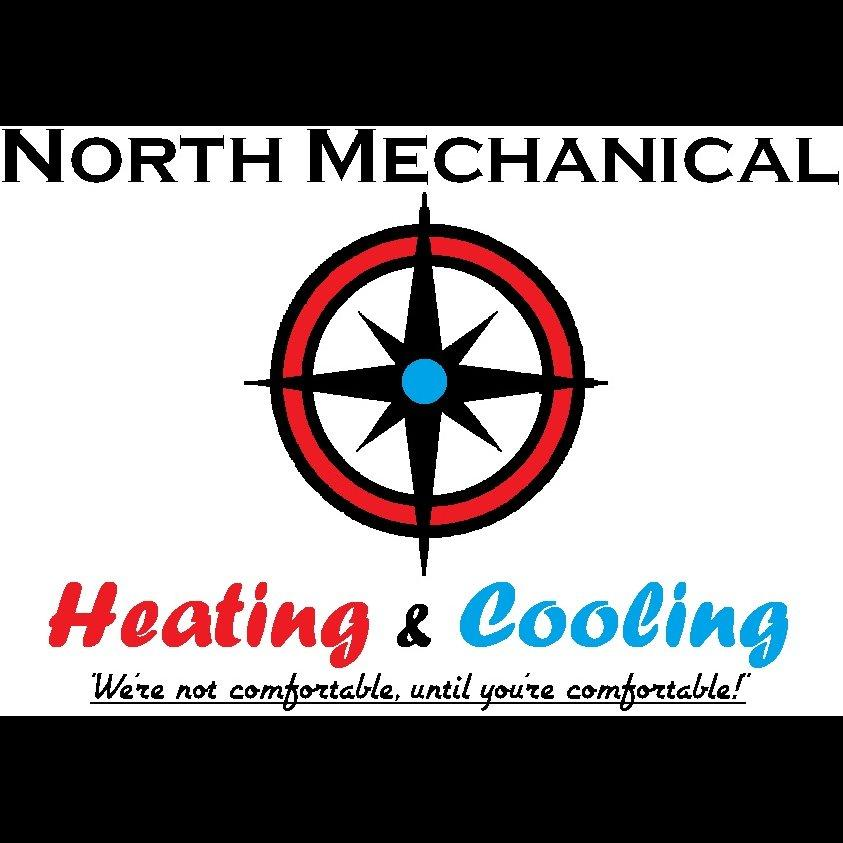 North Mechanical Heating & Cooling