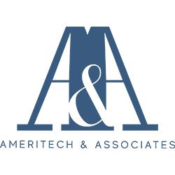 Ameritech & Associates