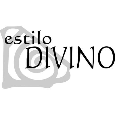 Estilo Divino Salon - Downey, CA - Beauty Salons & Hair Care