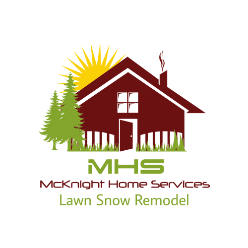 McKnight Home Services, LLC