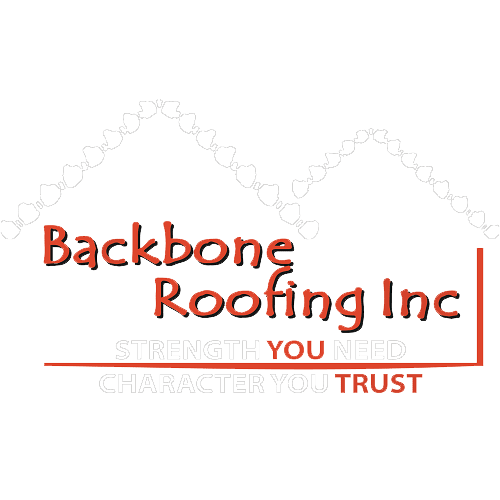 Backbone Roofing Inc.
