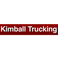 Kimball Trucking - Webster, NY - Trailer Sales
