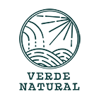 Verde Natural - Marijuana Dispensary