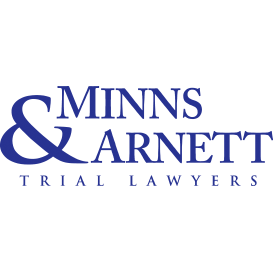 Minns & Arnett Trial Lawyers