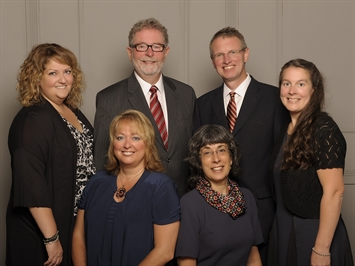 Taylor & Associates - Ameriprise Financial Services, Inc. image 0