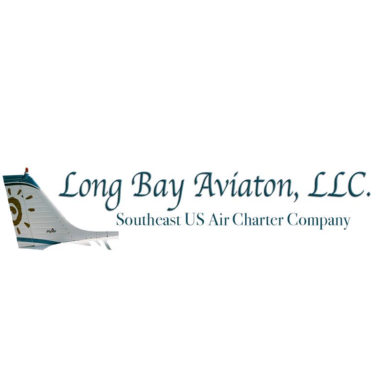 Long Bay Aviation,LLC image 6