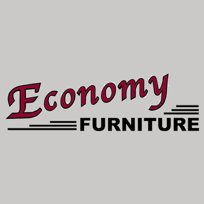 Economy Furniture economy furniture in chippewa falls, wi - (715) 723-1