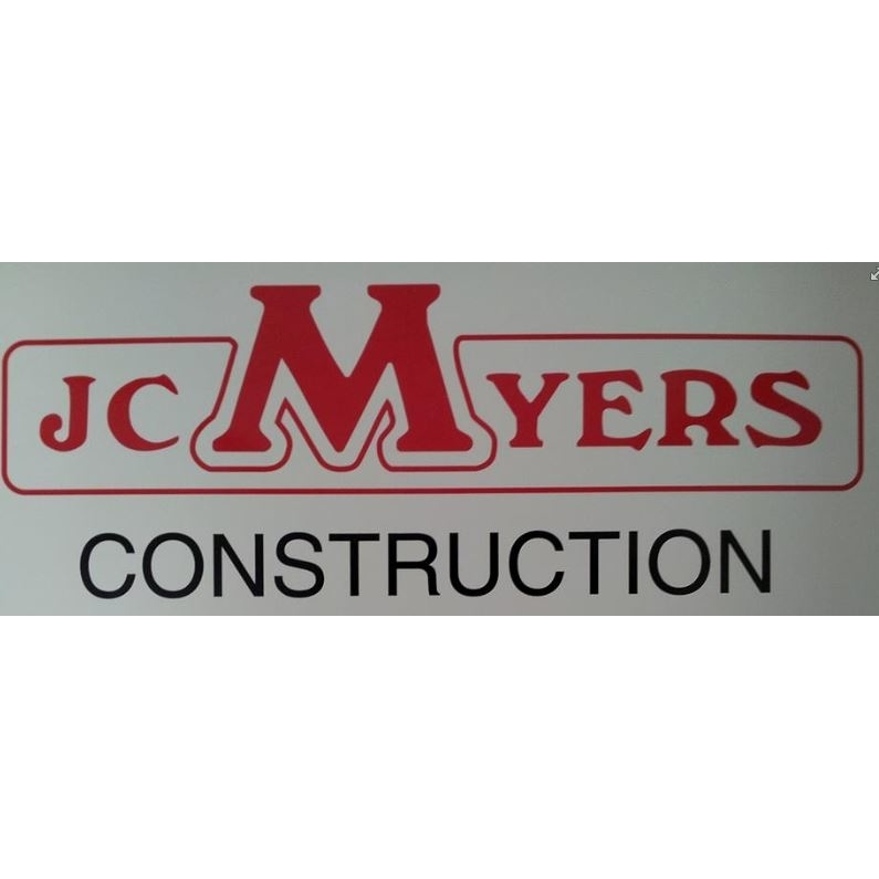 Myers JC Construction