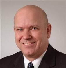 Dennis R Schneider - Ameriprise Financial Services, Inc. image 0