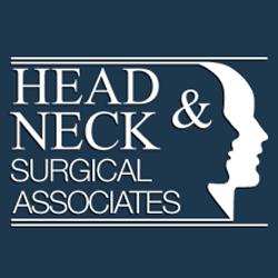 Head & Neck Surgical Associates