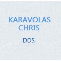 Chris Karavolas, DDS