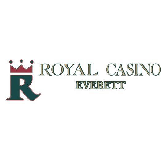 The royal casino everett