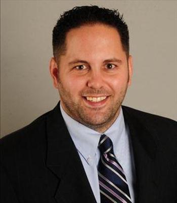 Allstate Insurance: Ross DeAngelis