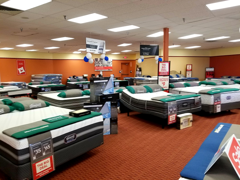 Mattress Firm Elizabethtown image 5