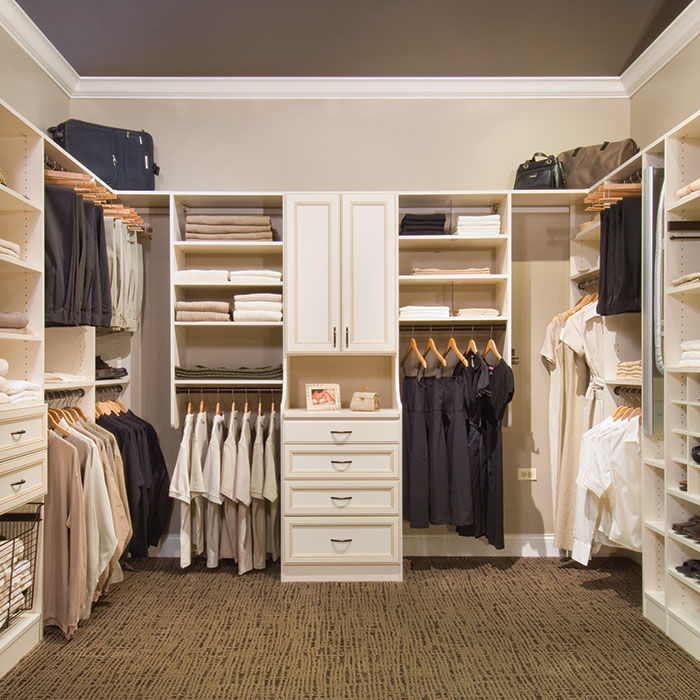 Rocky Mountain Closet and Cabinet image 2