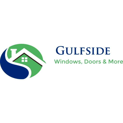 Gulfside Windows, Doors and More