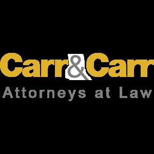 Carr & Carr