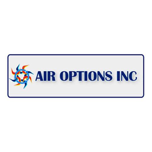 Air Options Inc
