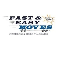 Fast & Easy Moves image 1