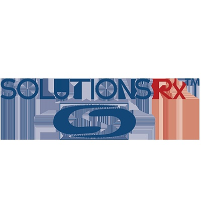 Solutions Rx