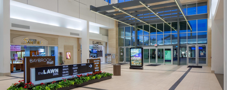 Baybrook Mall image 0