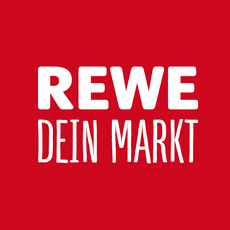 REWE in Dormagen