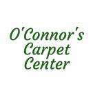 O'Connor's Carpet Center