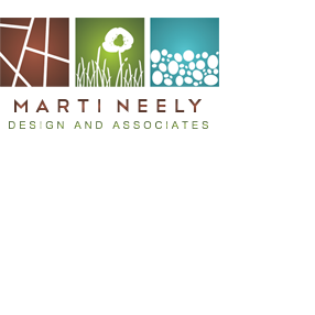 Marti Neely Design and Associates