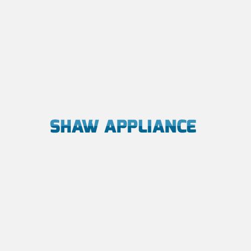 Shaw Appliance