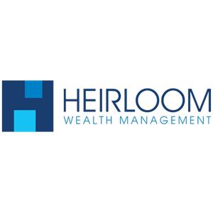 Heirloom Wealth Management image 7