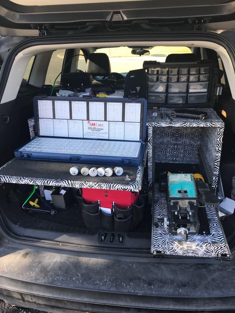 Texas Pro Locksmiths San Antonio image 5