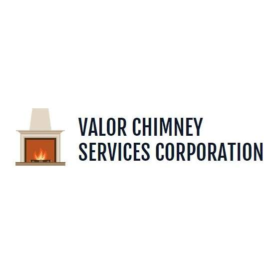 Valor Chimney Services Corporation