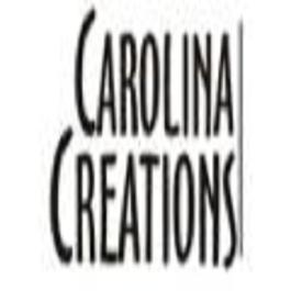 Carolina Creations