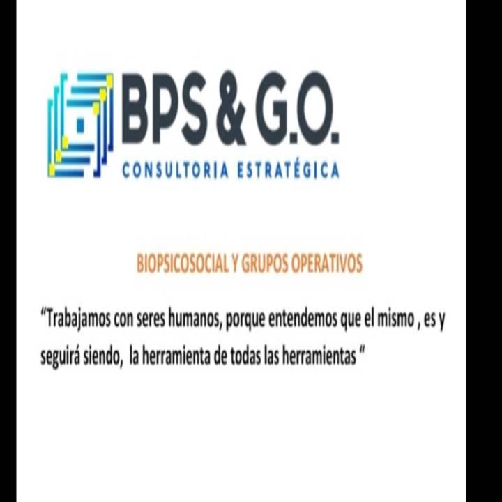 BPS & GO