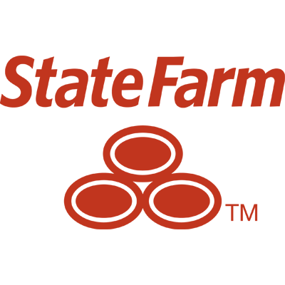 State Farm Insurance - Wendy Most Agent