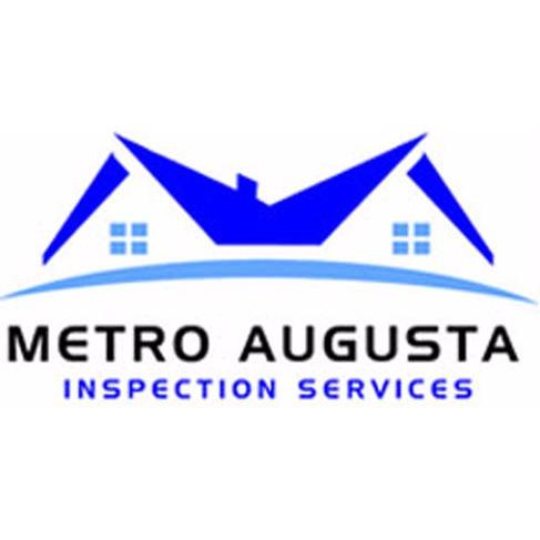 Metro Augusta Inspection Services image 4