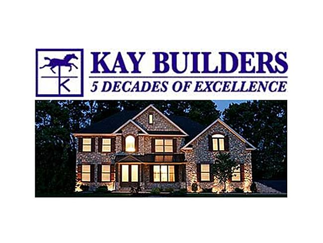 Kay Builders, Inc. image 2