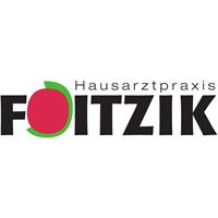 Logo von Praxis Foitzik