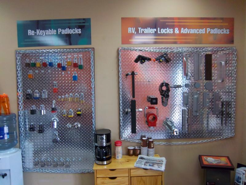 Sunvalley Locksmiths in Kelowna