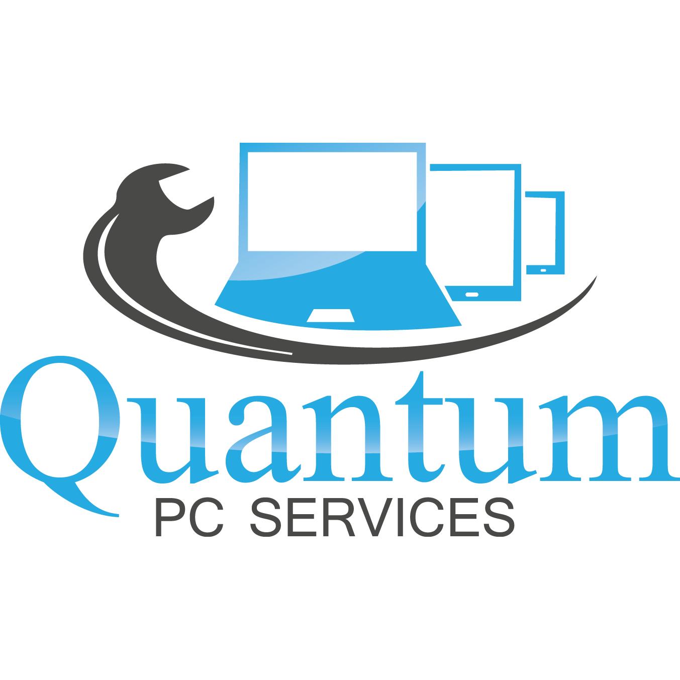 Quantum PC Services, LLC