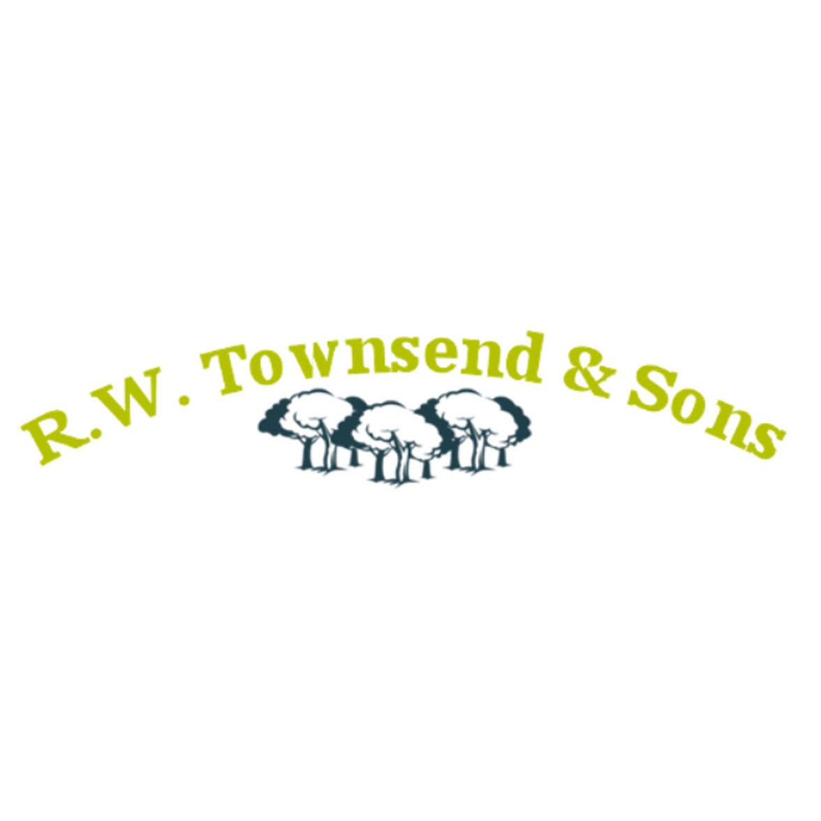 Townsend RW & Sons