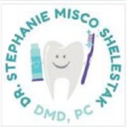 Stephanie Misco DMD, PC