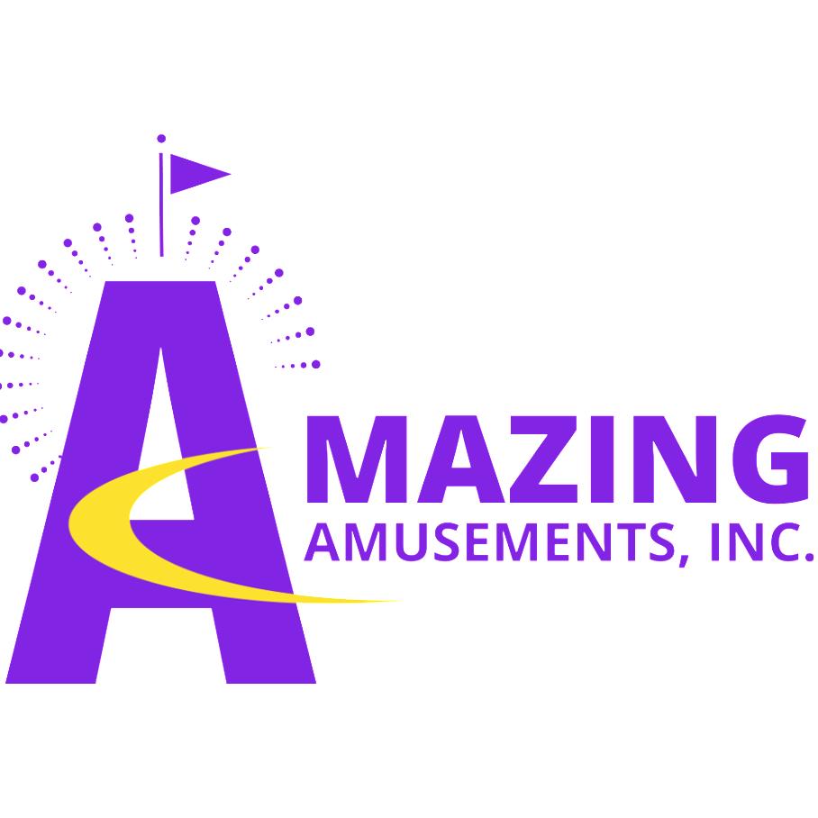 Amazing Amusements