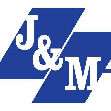 J&M Granite, LLC