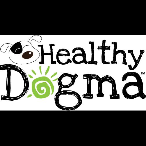 Healthy Dogma - Lake Orion, MI 48360 - (248)693-7525   ShowMeLocal.com