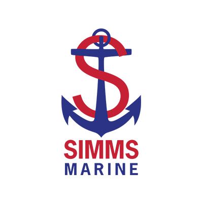 Simms Marine Service