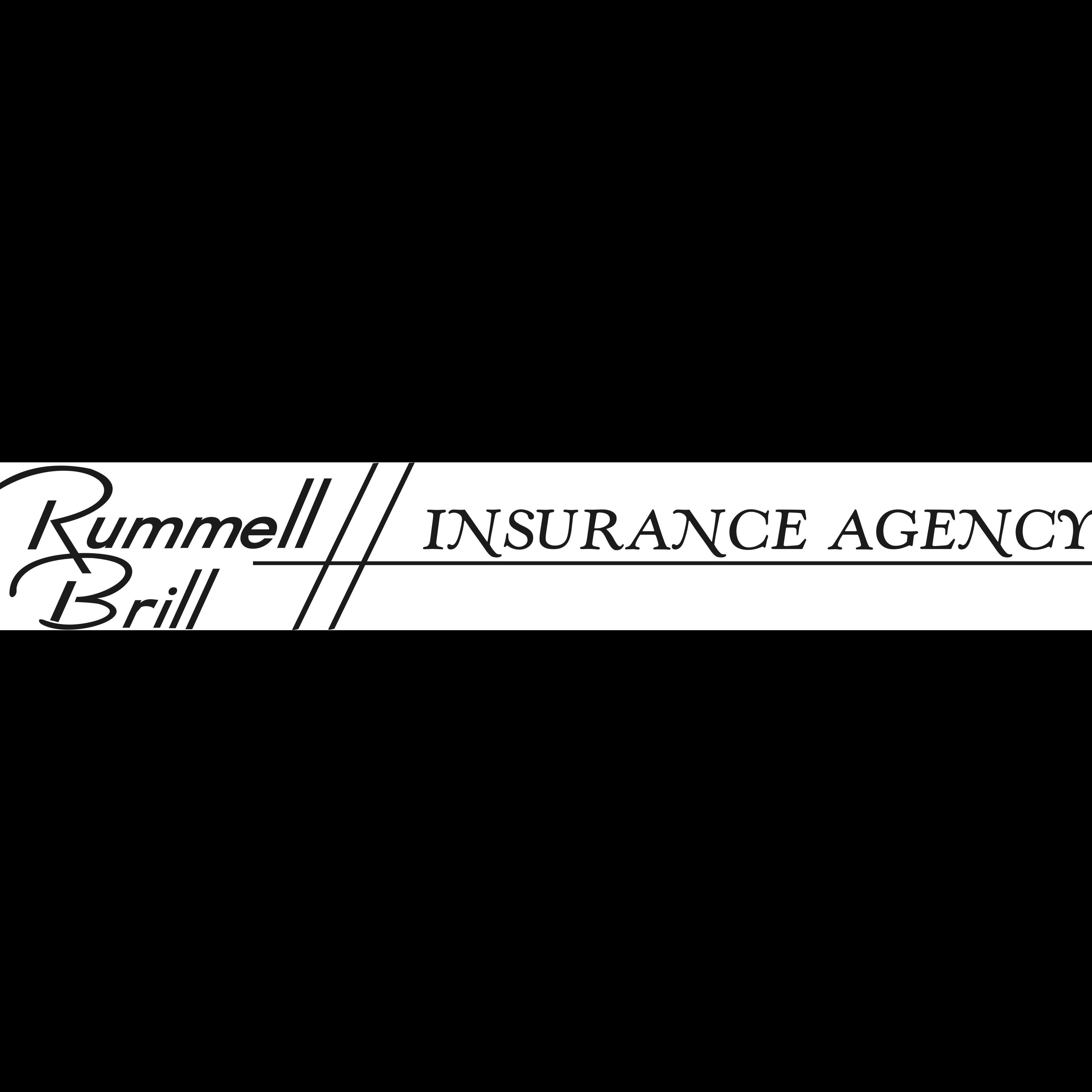 Rummell-Brill Insurance Agency